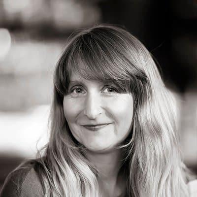 Claire Carlile | Swansea Digital Marketing meetup