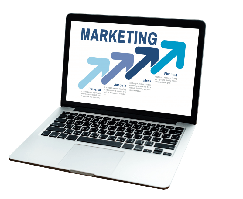 Swansea Digital Marketing & SEO | Swansea Digital Marketing meetup