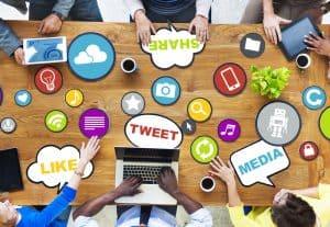 How Do I Start Social Media Marketing - Swansea Digital Marketing