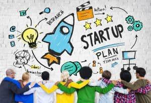 5 Best Marketing Tips for Online Business Startups - Swansea Digital Marketing
