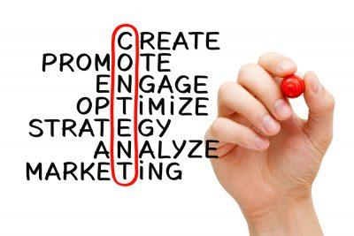 How Do I Start Content Writing - Swansea Digital Marketing
