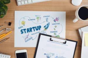 Marketing for startups - Swansea Digital Marketing