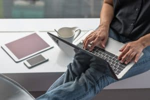 How Do Bloggers get Paid - Swansea Digital Marketing