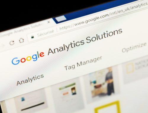 10 Amazing Tips When Using Google Analytics