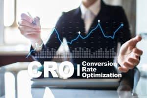 What Does CRO Mean In Marketing? - Swansea Digital Marketing