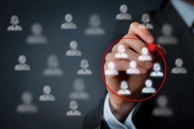 What is Audience Profiling - Swansea Digital Marketing